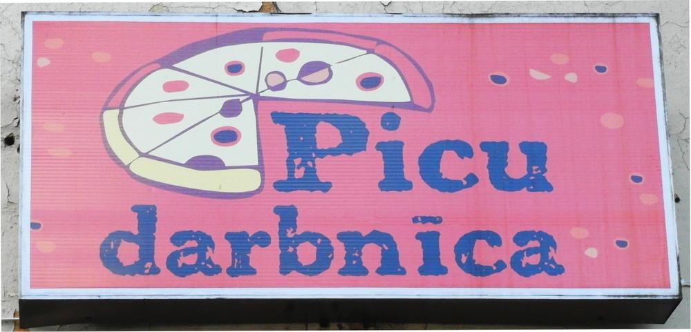 Picu logo.jpg