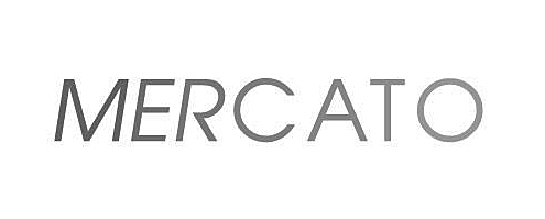 Mercato logo.jpg