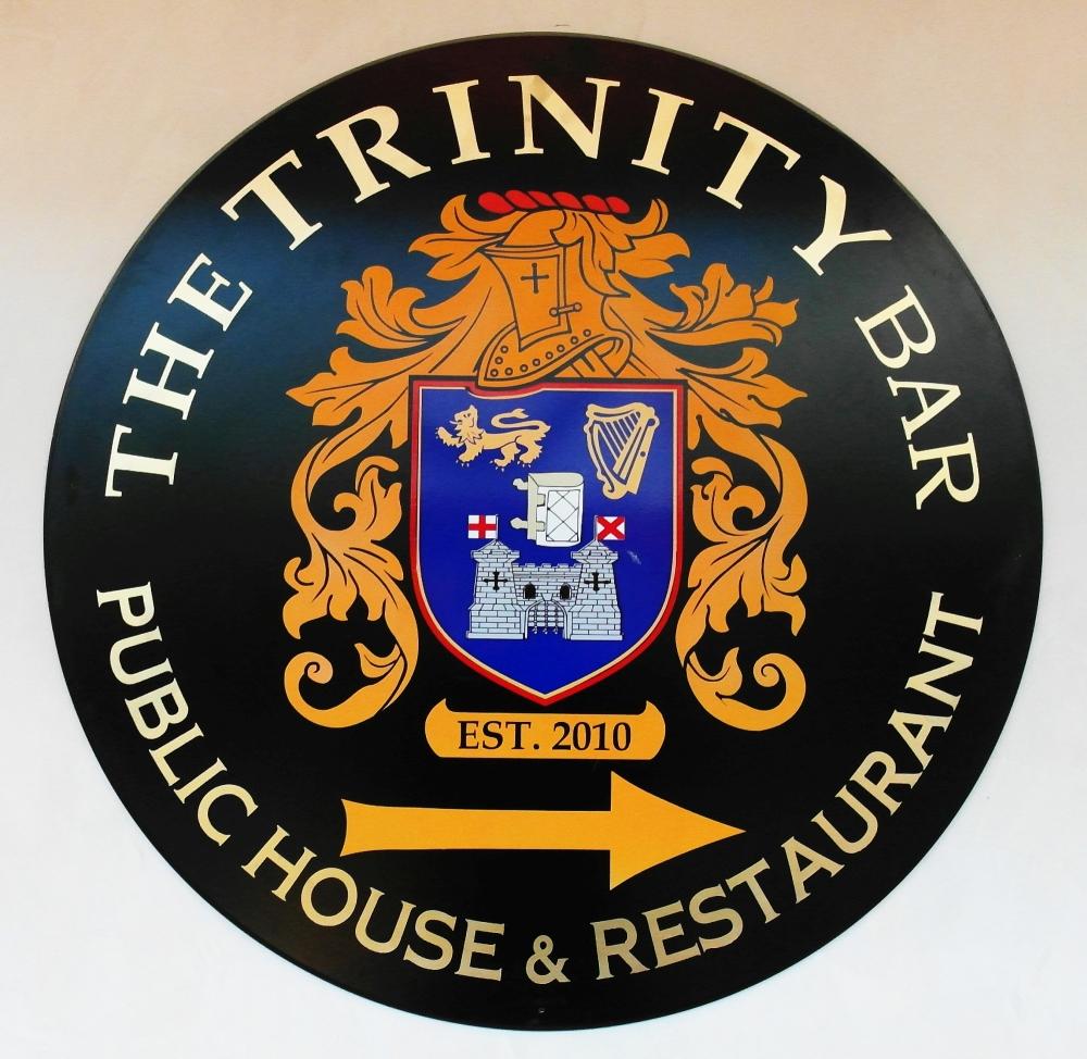 Trinity logo2.jpg