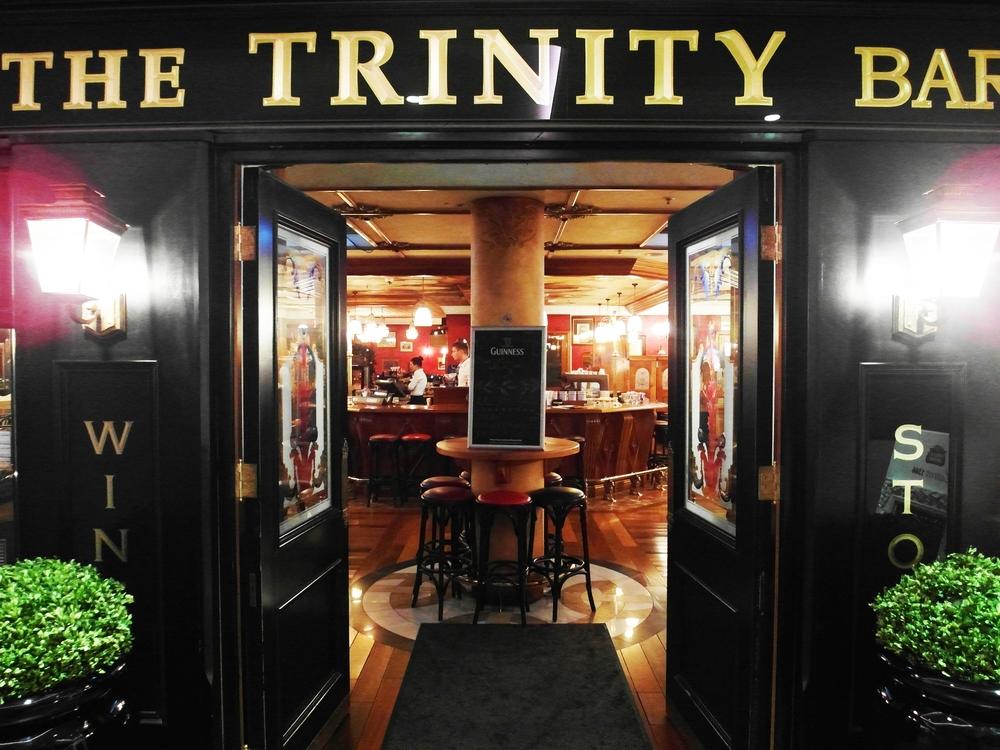 Trinity9.jpg