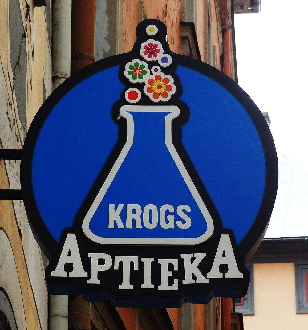 Aptieka logo2.jpg