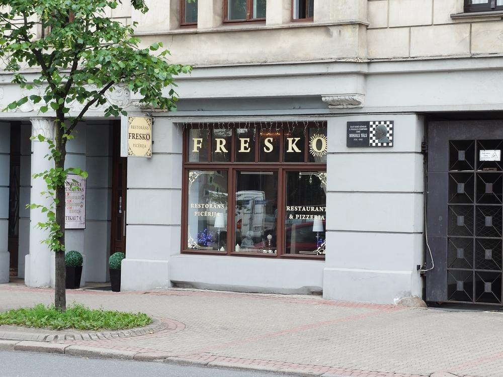 Fresko9.jpg
