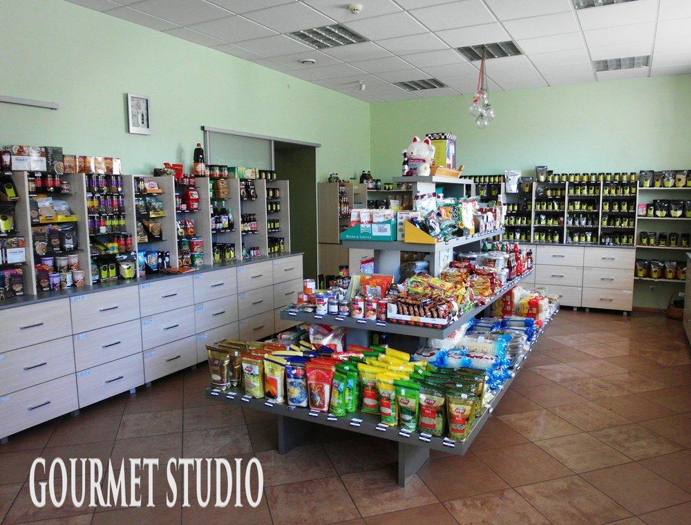 Shopping7.jpg