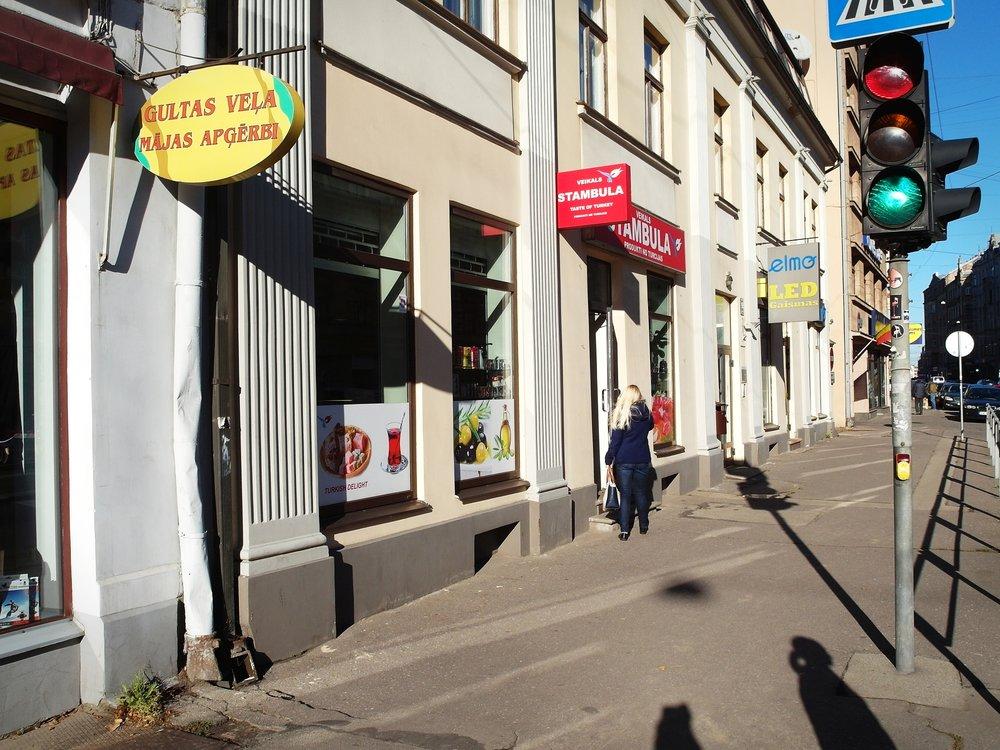 Shopping12.jpg