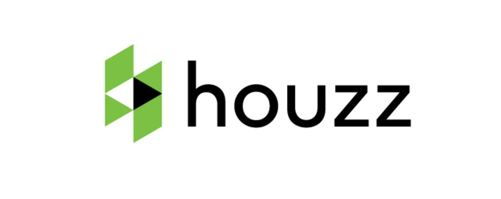 Houzz-logo-vector-free-download.jpg