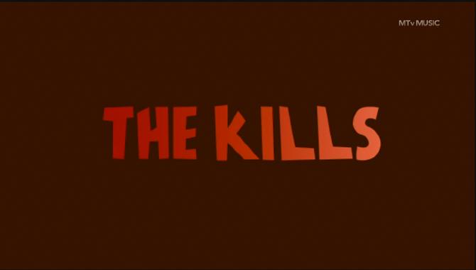 kills 1-2.jpg