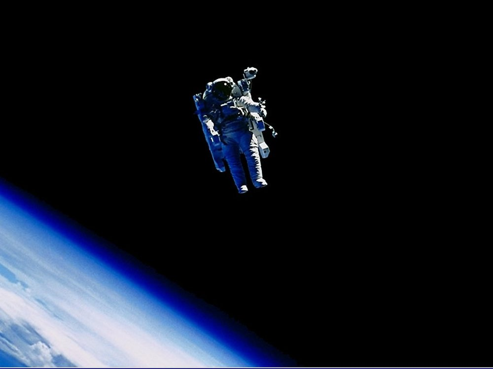 First Spacewalk.jpg