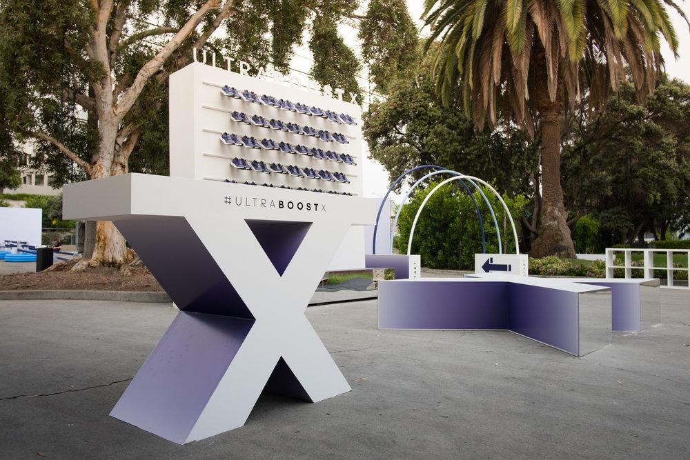 Adidas X Pop Sugar-.jpg