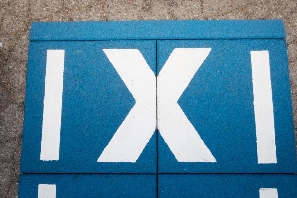 Adidas X Pop Sugar-7972.jpg