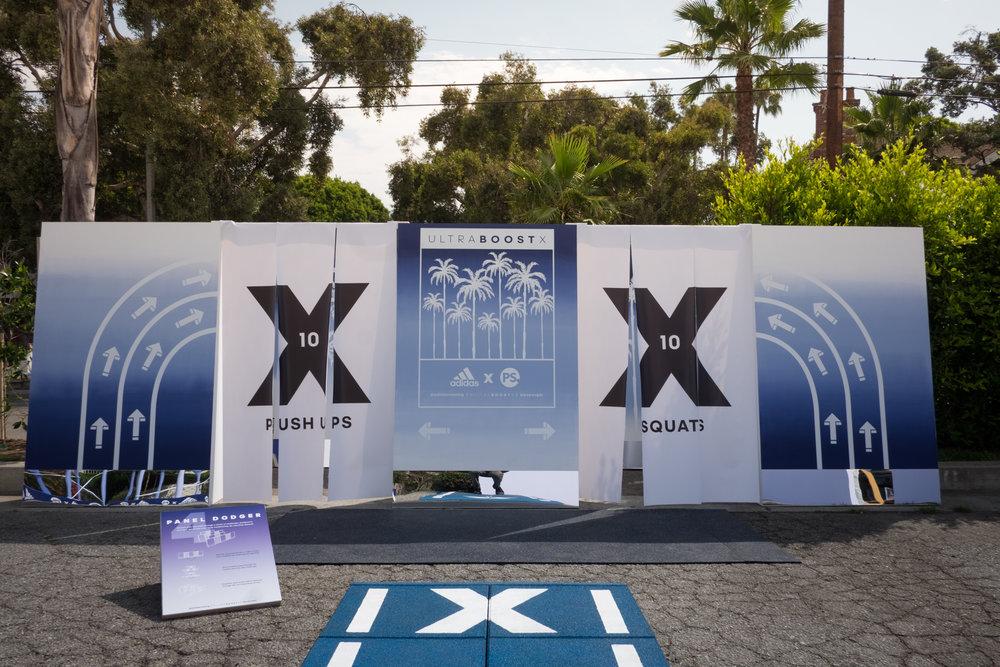 Adidas X Pop Sugar-8296.jpg