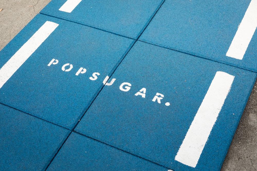 Adidas X Pop Sugar-9087.jpg