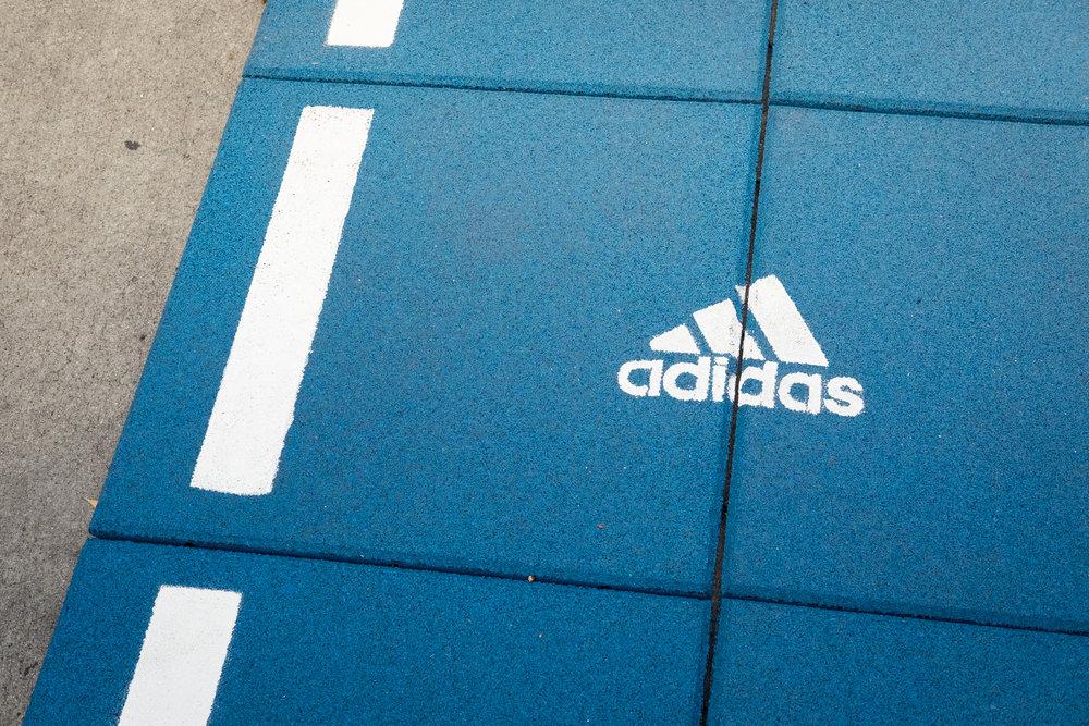 Adidas X Pop Sugar-9089.jpg