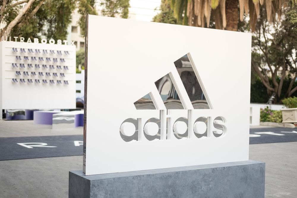 Adidas X Pop Sugar-9158.jpg