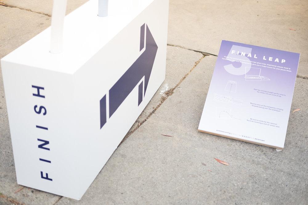 Adidas X Pop Sugar-9166.jpg