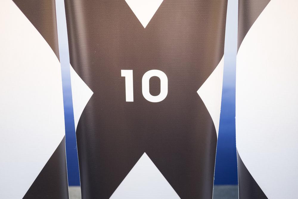 Adidas X Pop Sugar-9180.jpg