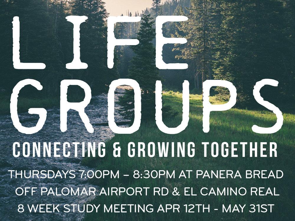 Life Group Slidepsd.jpg