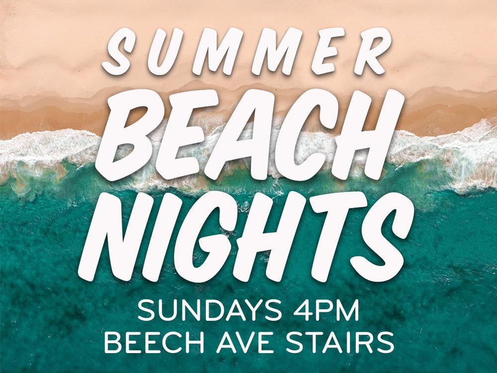 Beach Slide.jpg