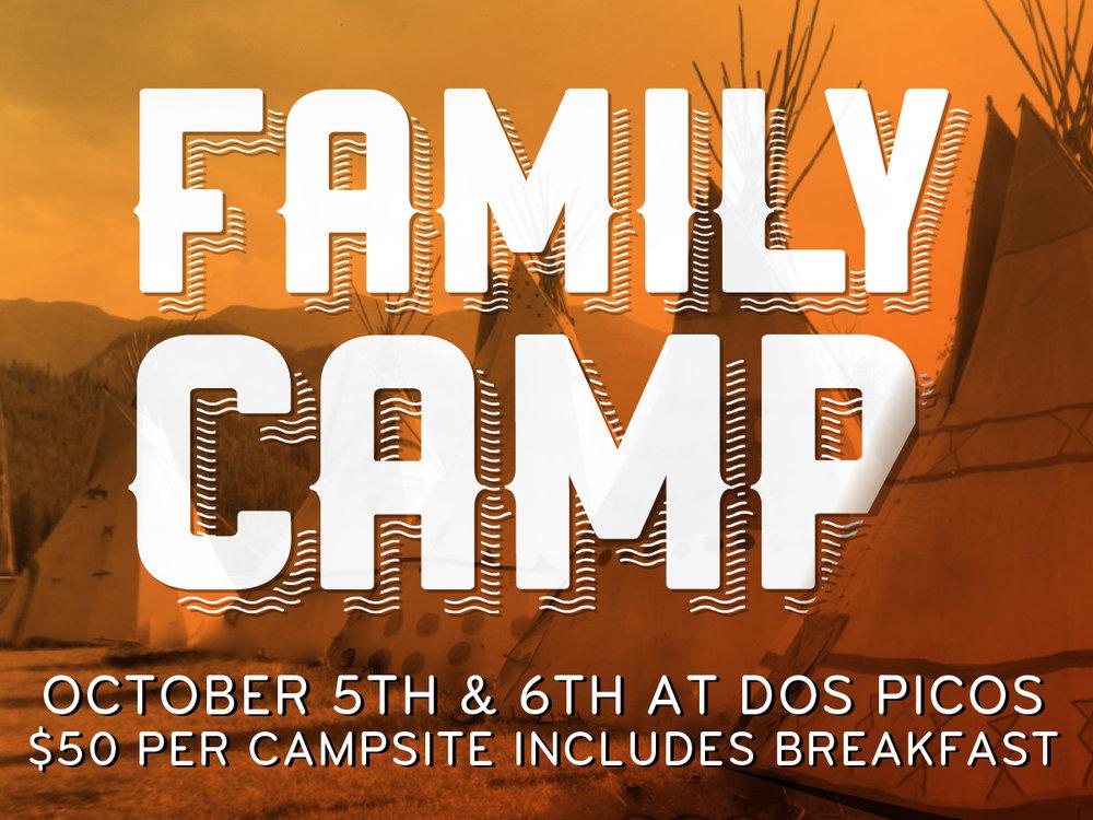 family camp slide.jpg