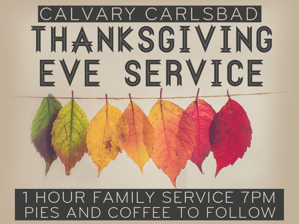Thanksgiving eve slide.jpg