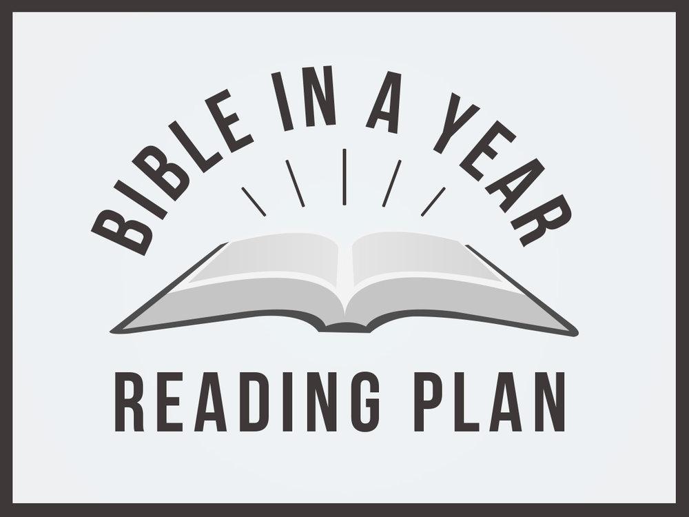 Bible Reading Plan Slide.jpg