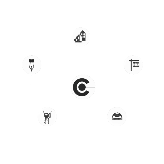 cc_services_icons_coreone2_new.png