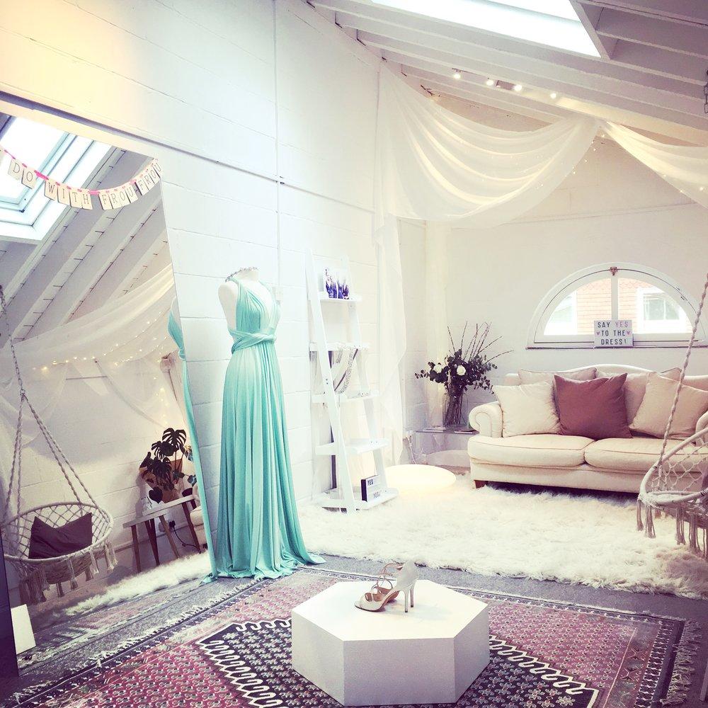 froufroubride_boutique.JPG