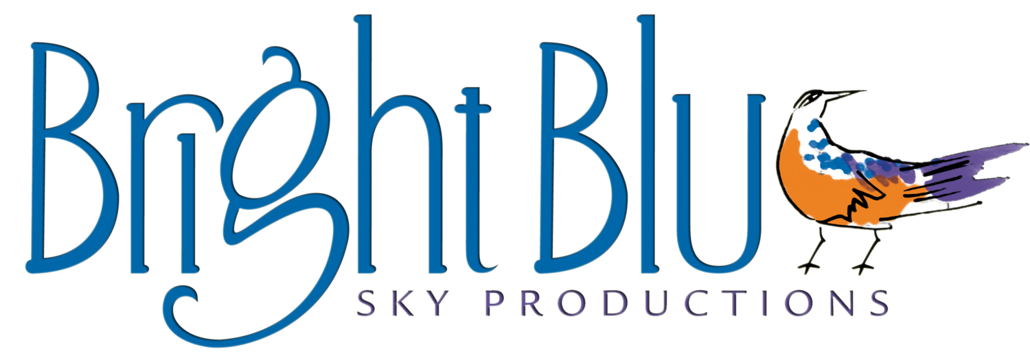 Bright Blue Sky Productions, LLC