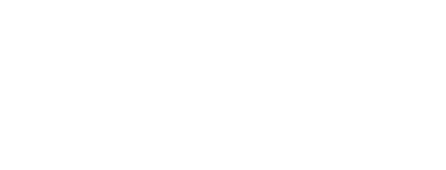 The Science Sutras