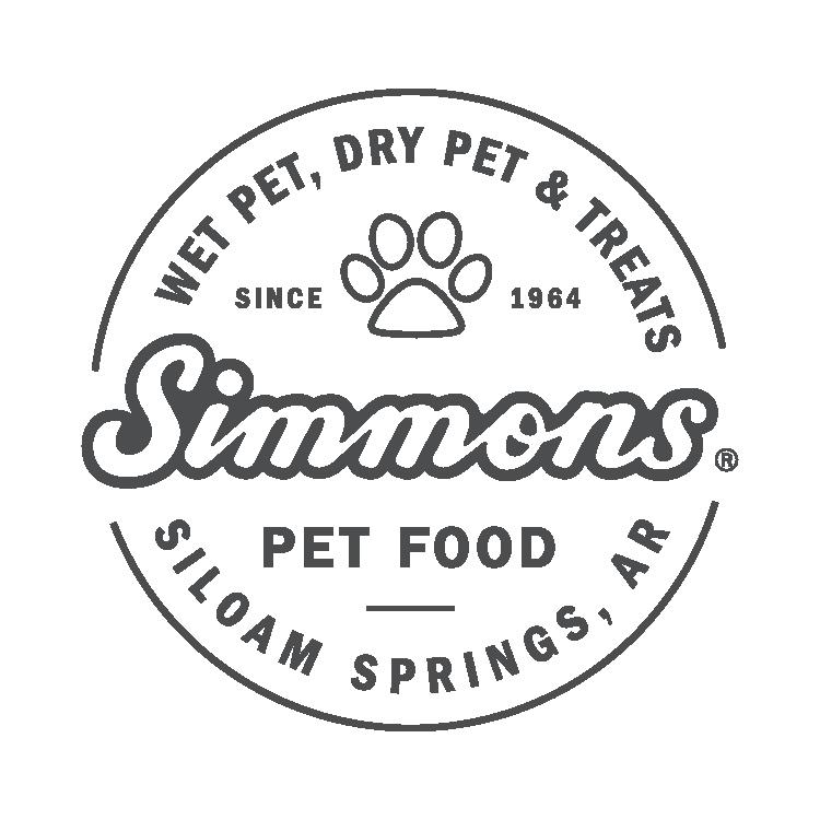 Simmons Foods Inc North Hico Street Siloam Springs Ar