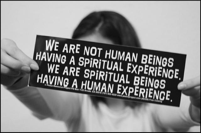 spiritual-beings-human-experience.jpg