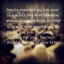 tribe.jpg