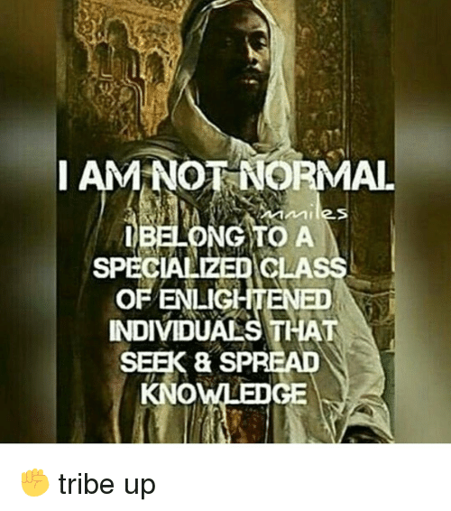 i-am-not-normal-elong-to-a-specialized-of-enlightened-12630675.png
