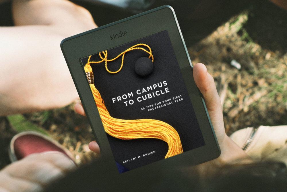 Kindle FC2C.jpg