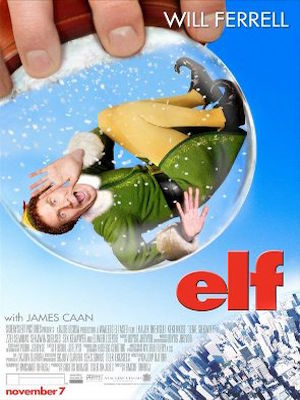 elf_movie.jpg