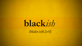 black-ish_intertitle.png