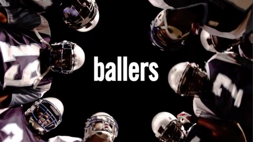 Ballers Season 1 Review