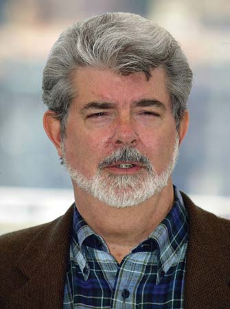 George Lucas Discussion
