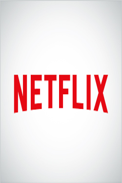 Netflix & Television
