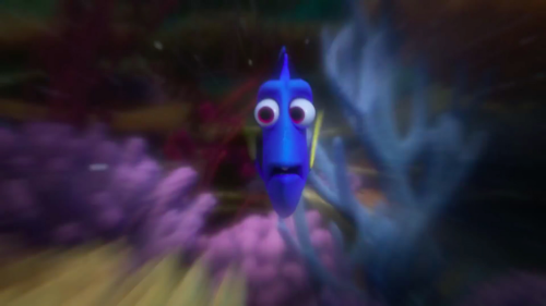 Finding Dory  shows audiences that good sequels can still be made