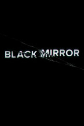 Black Mirror Analysis