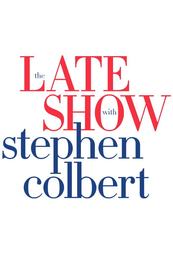 Stephen Colbert Review