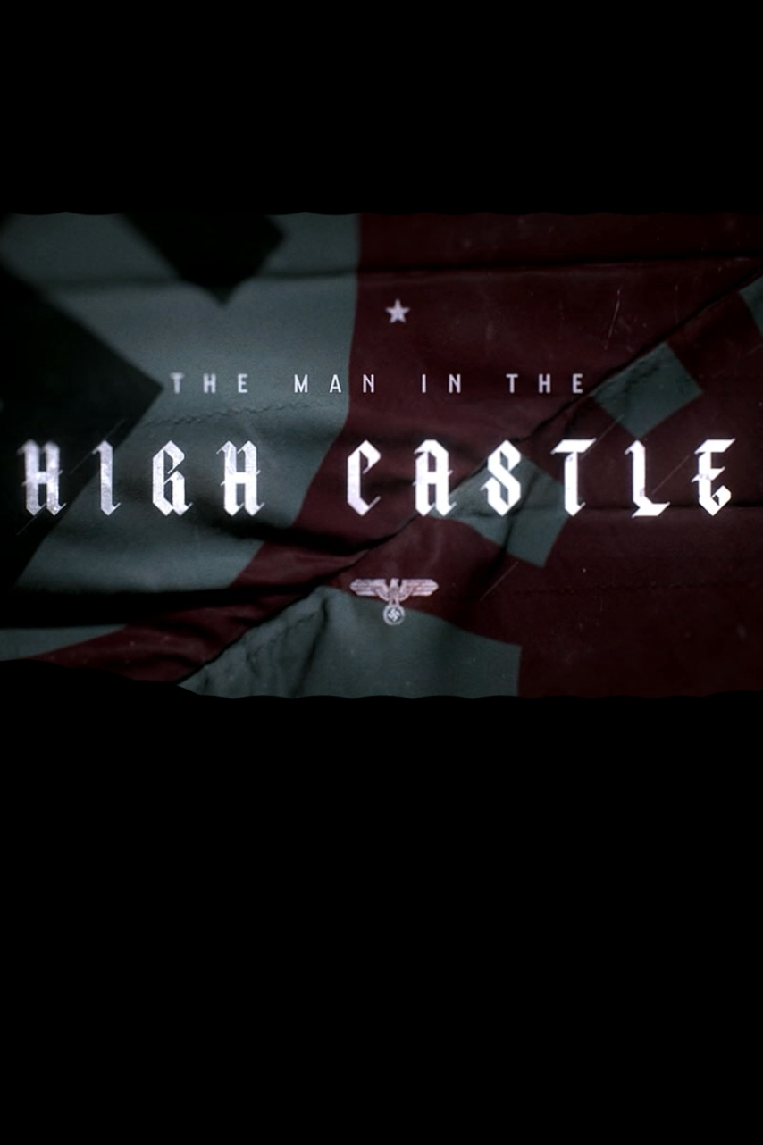 Man in the High Castle Review