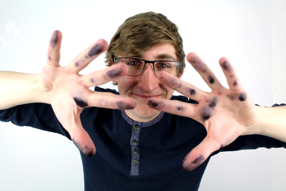 mucky hands.jpg