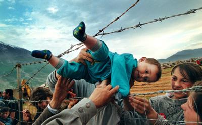 refugees-1.jpg