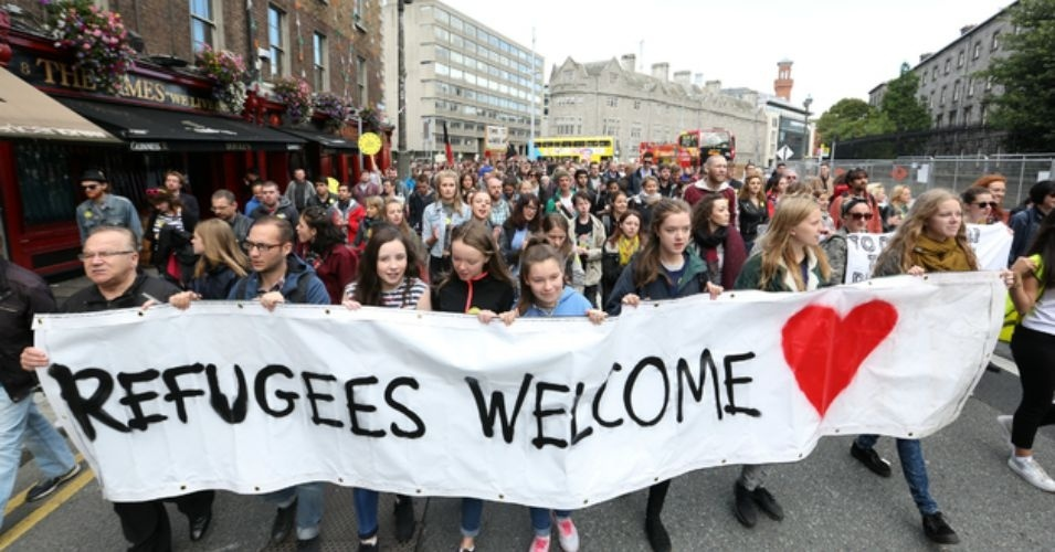 refugees_welcome_dublin.jpg
