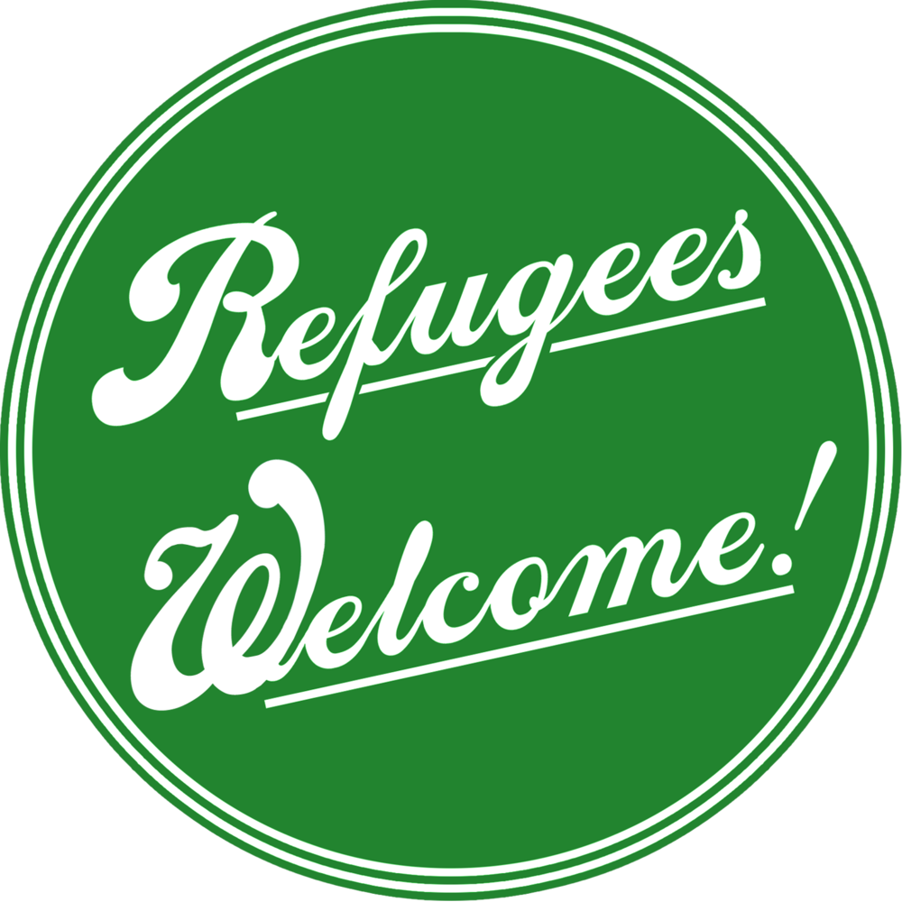 refugees_welcome.png
