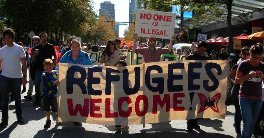 Refugees-Welcome-to-Canada-banner.jpg