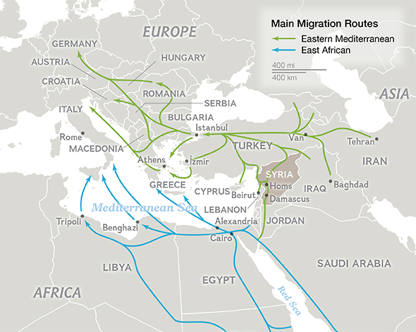 Syrian_Migrant_Routes_Map.jpg