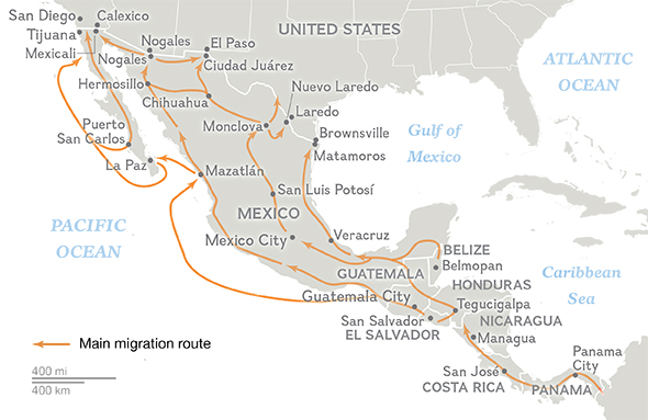 Central_American_Migrant_routes_Map.jpg