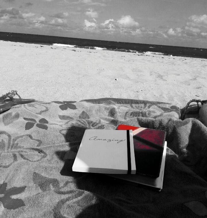 bible-on-beach.jpg